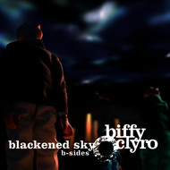 Biffy Clyro - Blackened Sky (Expanded Edition)