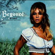 Beyoncé - B'Day Deluxe Edition