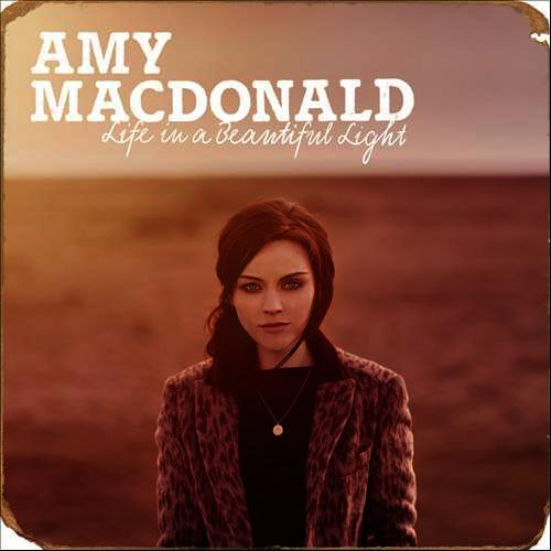 life in a beautiful light von amy macdonald mp3 download. Black Bedroom Furniture Sets. Home Design Ideas