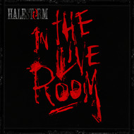 Halestorm in The Live Room (Explicit)