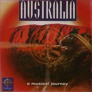 Yeskim - Australia, A Musical Journey