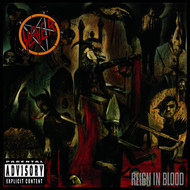 Reign In Blood (Expanded [Explicit])