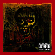 Slayer - Seasons In The Abyss (Explicit)