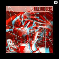 Nile Rodgers - B-Movie Matinee