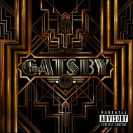 Music From Baz Luhrmann's Film The Great Gatsby (Deluxe Edition [Explicit])