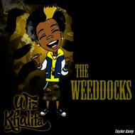 Wiz Khalifa - The Weeddocks