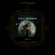 Talisman - Truth (Deluxe Edition)