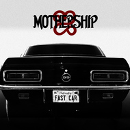 Fast Car - Single