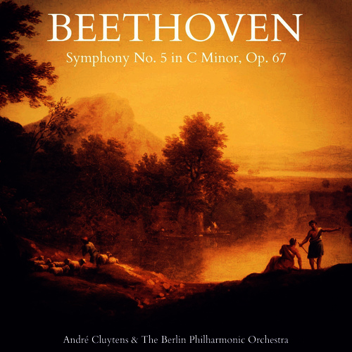 beethoven symphony no 5 in c minor op 67 Print and download symphony no 5 in c minor, op 67 - 1st movement [complete] sheet music composed by ludwig van beethoven arranged for piano instrumental solo in c minor sku: mn0069273.