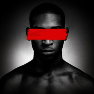 Tinie Tempah - Demonstration (Explicit)