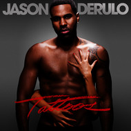 Jason Derulo - Tattoos [Deluxe Edition] (Explicit)