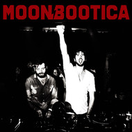 Moonbootica - Beats and Lines
