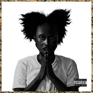 Popcaan - Where We Come From (Explicit)