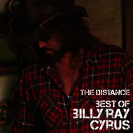 Billy Ray Cyrus - Best Of  / The Distance