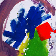 Albumcover alt-J - This Is All Yours (Explicit)