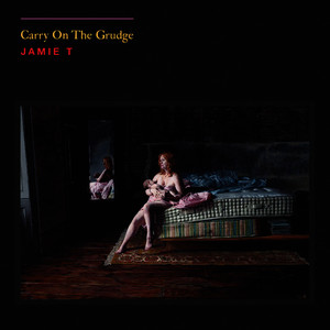 Carry On The Grudge (Explicit)