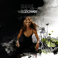 Sheryl Crow - Wildflower (Deluxe Edition)