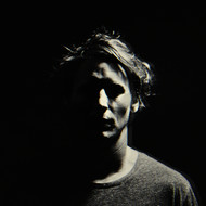 Albumcover Ben Howard - I Forget Where We Were