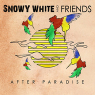 Snowy White - After Paradise