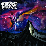Palace of the King - White Bird - Burn the Sky