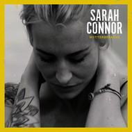 Sarah Connor - Muttersprache (Deluxe Version)