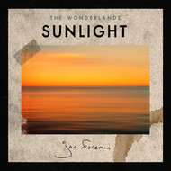 The Wonderlands: Sunlight