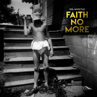 Bild von Faith No More