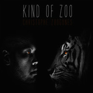 Christophe Zoogonès - Kind of Zoo