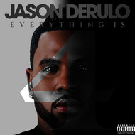 Jason Derulo - Everything Is 4 (Explicit)