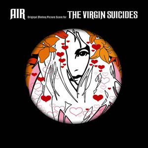 The Virgin Suicides (Deluxe Version - 15th Anniversary)