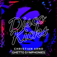 Christian Arno - Ghetto Symphonies