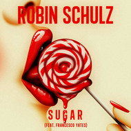 Sugar (feat. Francesco Yates)