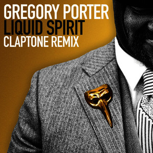 Modern jazz vocals mp3 downloads bei - Gregory porter liquid spirit album download ...