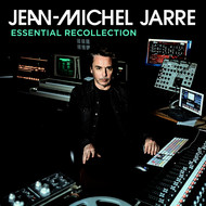 oxygene 3 von jean michel jarre mp3 download bei. Black Bedroom Furniture Sets. Home Design Ideas