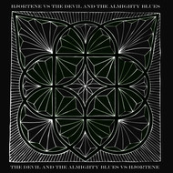 The Devil and The Almighty Blues & Hjortene - Riverside / No Fuzz = No Fun