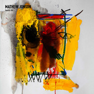 Mathew Jonson - fabric 84: Mathew Jonson