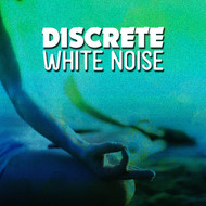 White Noise - Discrete White Noise