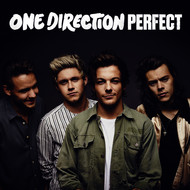 One Direction - Perfect - EP