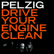Drive Your Engine Clean
