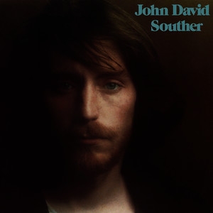 John David Souther (Expanded Edition)