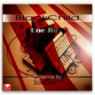 BlackChild - June July