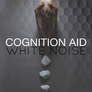 White Noise - Cognition Aid: White Noise