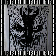 Danzig - Hollywood Palace Theatre, Ca. July 7th, 1989 (Remastered)  [Live on Fm Broadcasting)