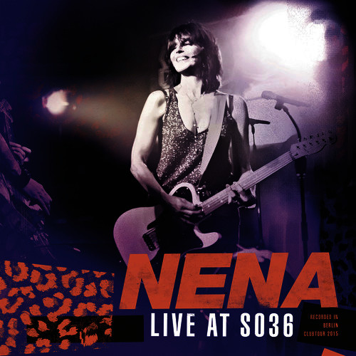 99 luftballons nena mp3 download: