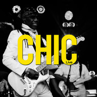 Chic - Chic Live