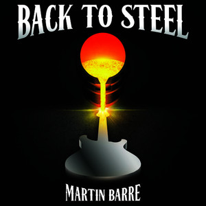 Back to Steel