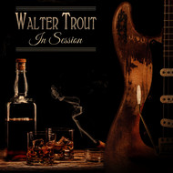 Walter Trout - In Session