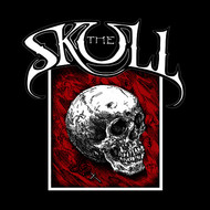 The Skull - A New Generation