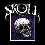 The Skull - The Longing - Single