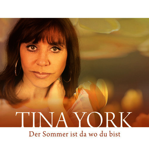 der sommer ist da wo du bist von tina york mp3 download bei. Black Bedroom Furniture Sets. Home Design Ideas